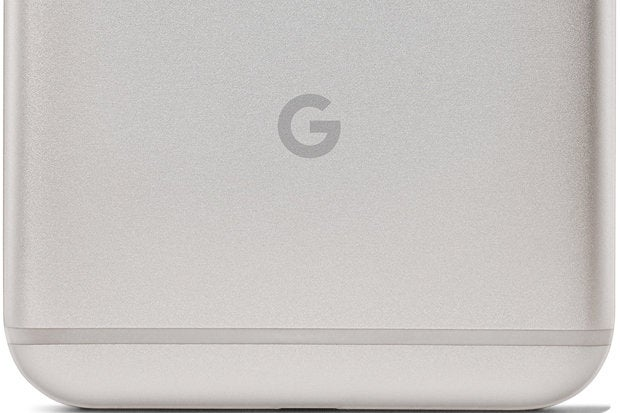 Some important things to know about Google's Pixel phone and