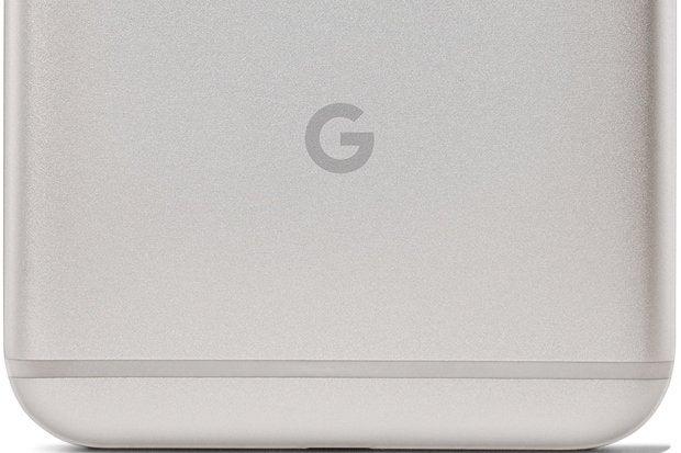 Google Pixel Phone, Verizon