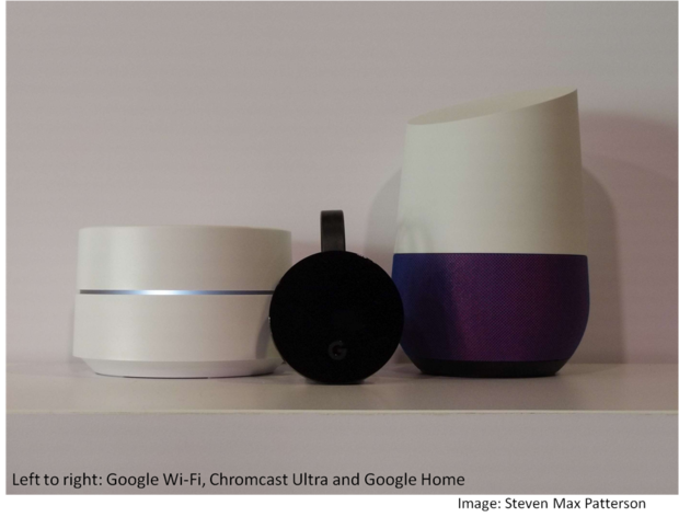 google products 2