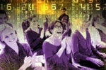 20 worthwhile conferences for women in tech