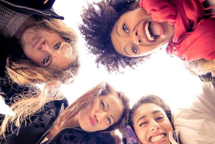 4 Women Describe Their Nontraditional Journeys To Tech  Cio-4887