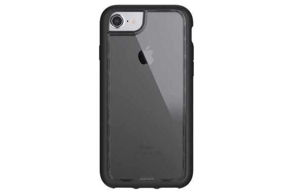 griffin survivoradventure iphone