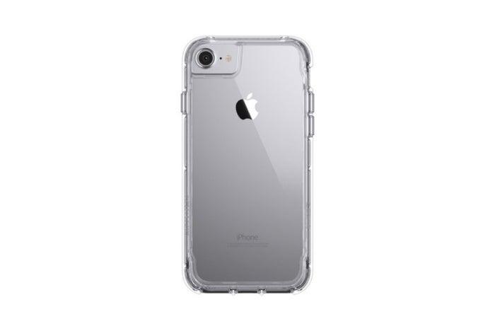 griffin survivorclear iphone