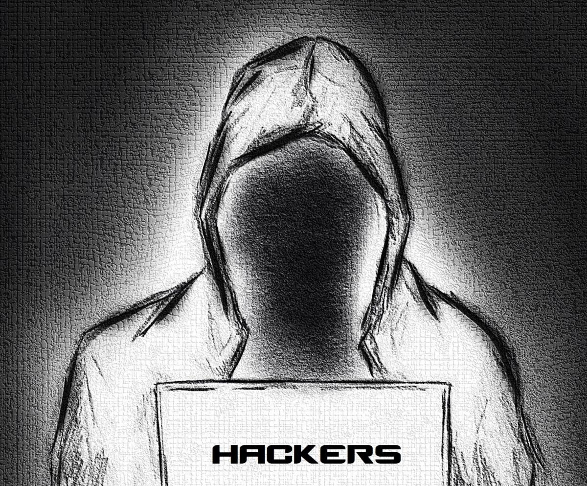 hacker, hack, hacking
