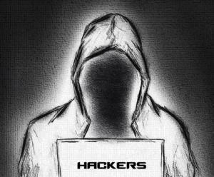 hacker, hack, hacking