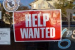 IT help wanted, cybersecurity experience preferred