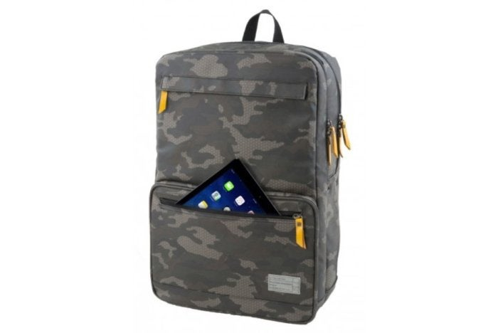hex sneakerbackpack ipad