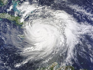 A guide to business continuity planning in the face of natural disasters