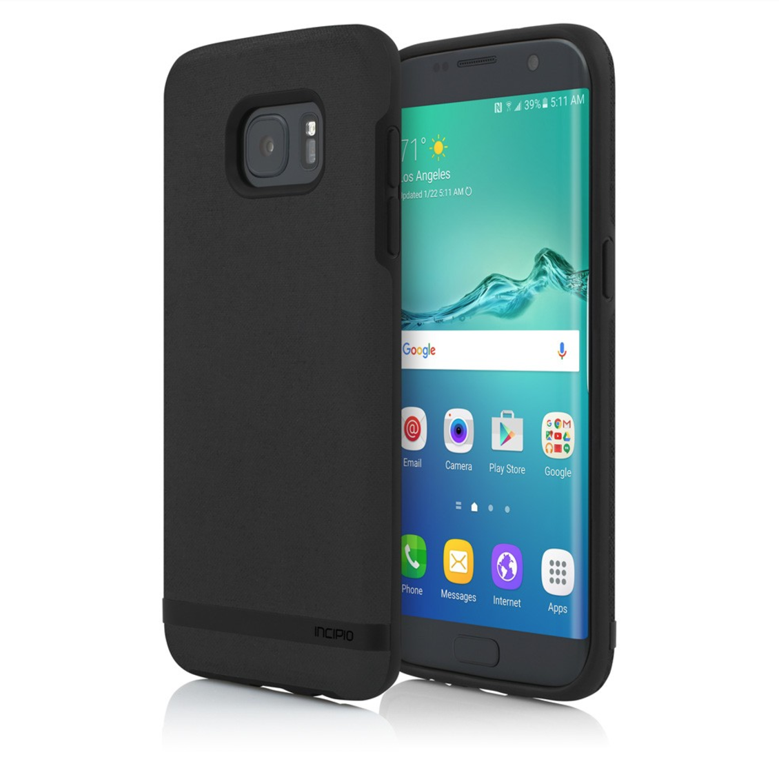 wholesale dealer c8d46 5b4c5 The best cases for the Galaxy S7 Edge | Greenbot