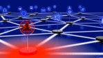 Lax IoT device security threatens to pollute the internet