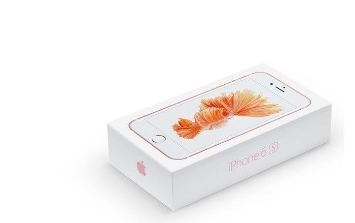 iphone6s box 2up hero2