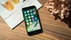 iOS 11 rumors: Siri may get a huge upgrade later this year