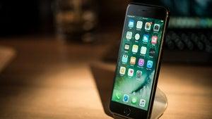 iphone7plus review adam 3