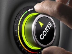 3 Ways Manufacturers Can Lower Costs with Cloud ERP