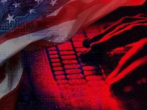 Russian hacking goes far beyond 2016 pro-Trump effort