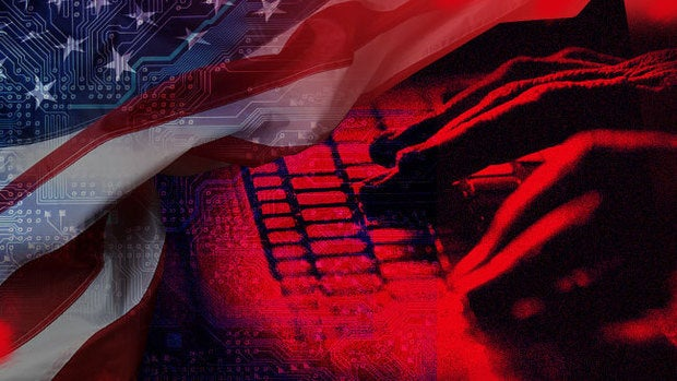 hacking sweeps the nation essay