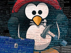 kaboom linux command tools