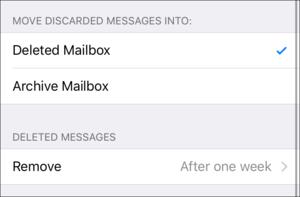 mac911 change delete mail settings