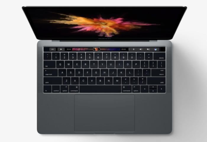 APPLE TOUCH BAR WINDOWS 7 X64 DRIVER DOWNLOAD