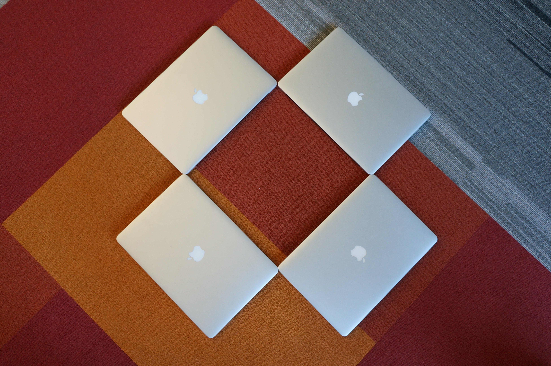 100 Home Design Studio Pro 15 Mac 100 Home Designer Pro 14