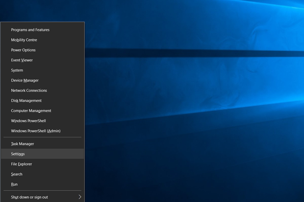Microsoft is changing how you use the Control Panel in Windows
