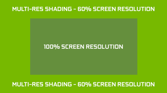 multi res shading scaling