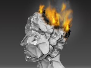 How to avoid collaboration burnout