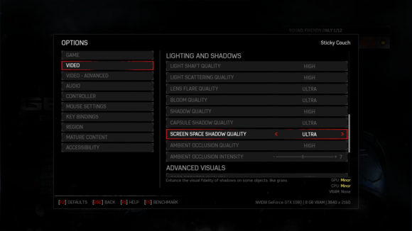 pc settings options gears 4 4