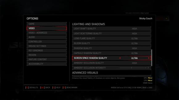 pc settings options gears 4 4