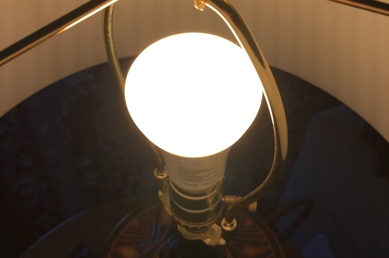 Philips Hue White And Color Ambiance Kit Review The Market Leader
