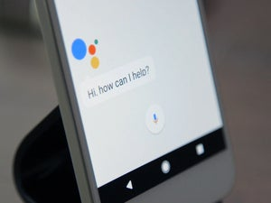 pixel xl google assistant how can i help