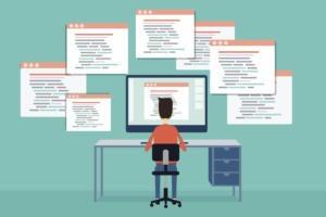 Comparing 3 top project management tools: Trello vs. Monday vs. Asana