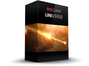 red giant universe box