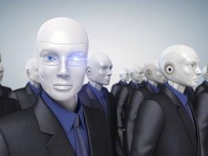 Why you may be looking at AI all wrong