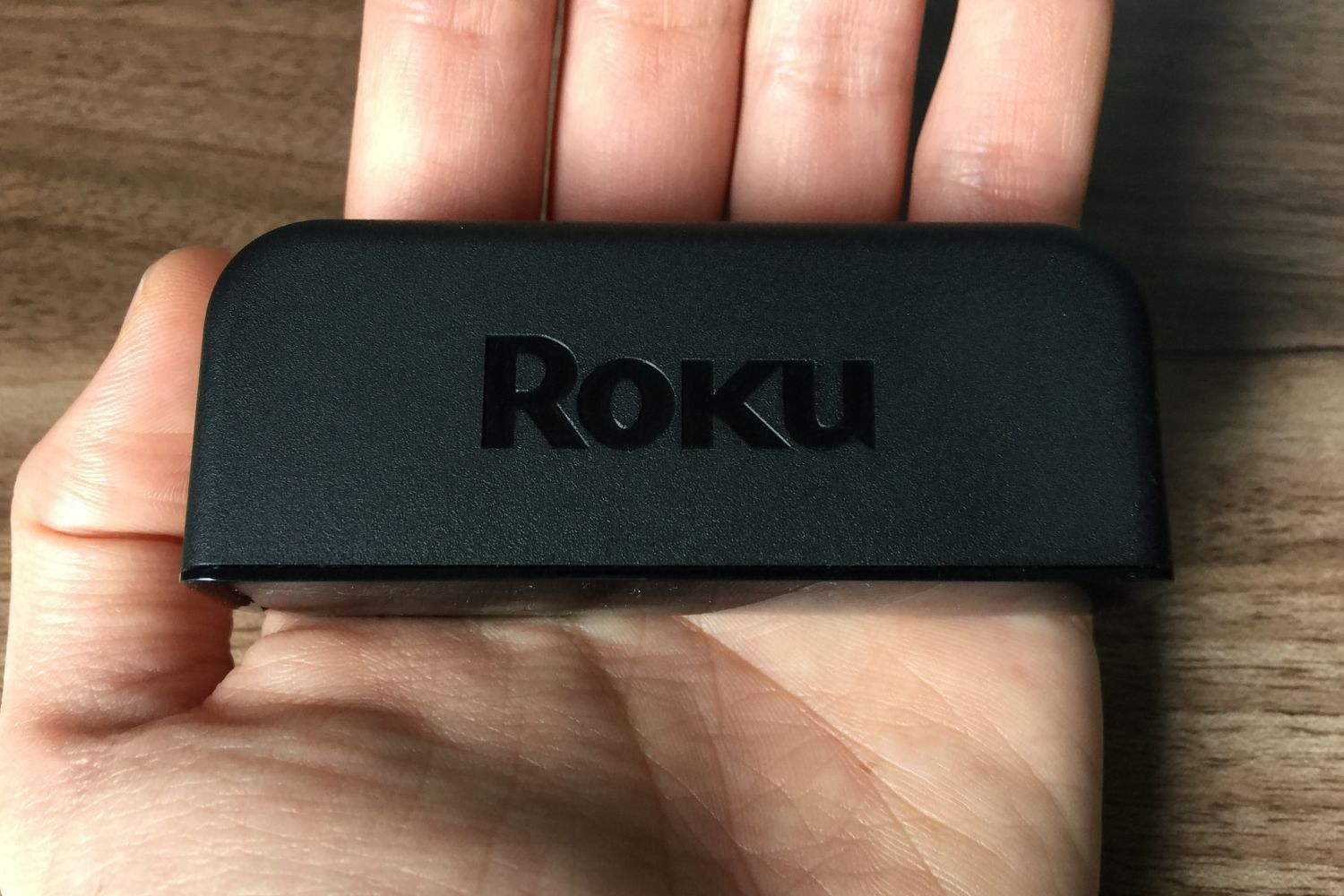 Roku Express review: A cheap streamer, but you get what you