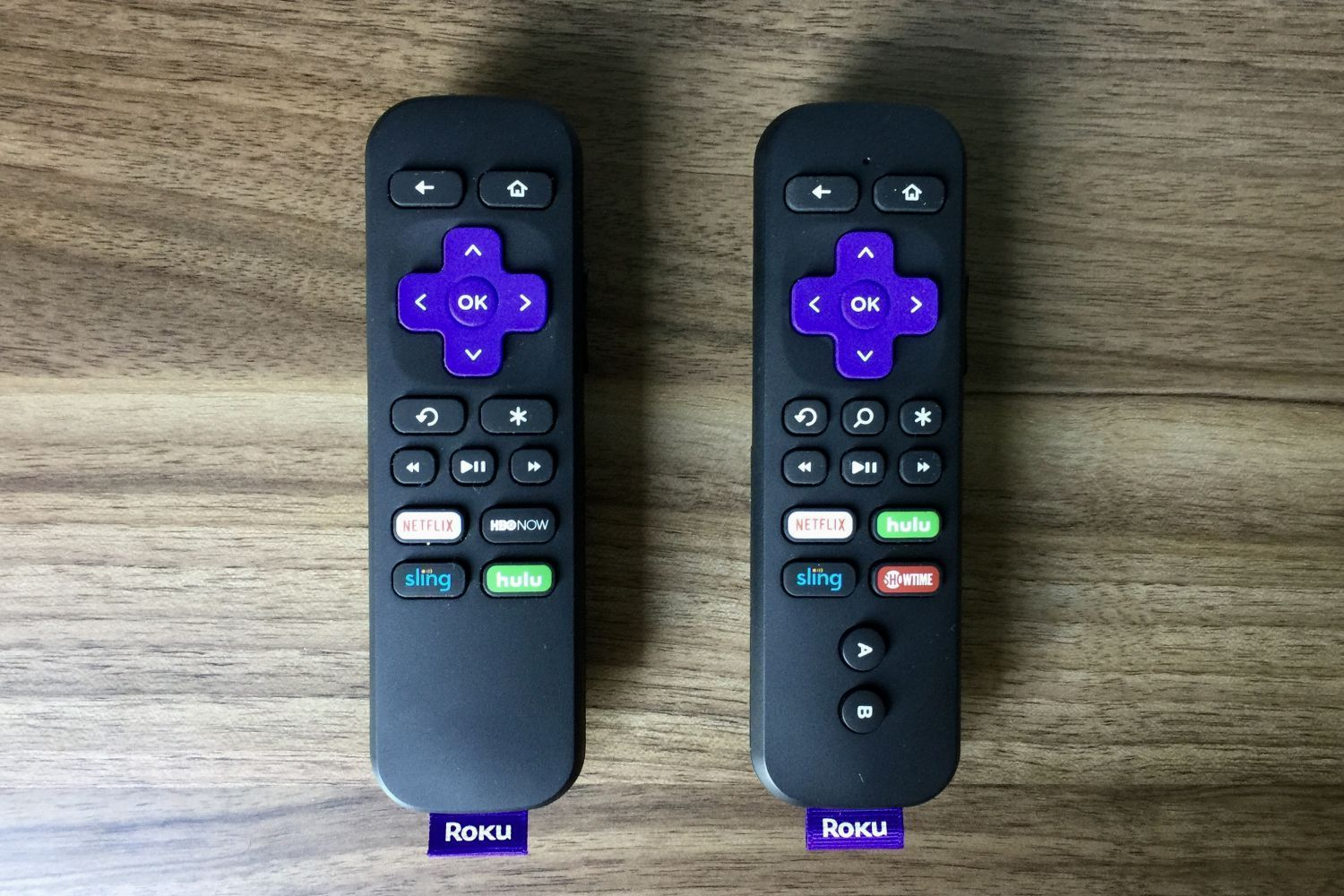 Roku Ultra and Roku Premiere+ reviews: Priciest Roku is not the best