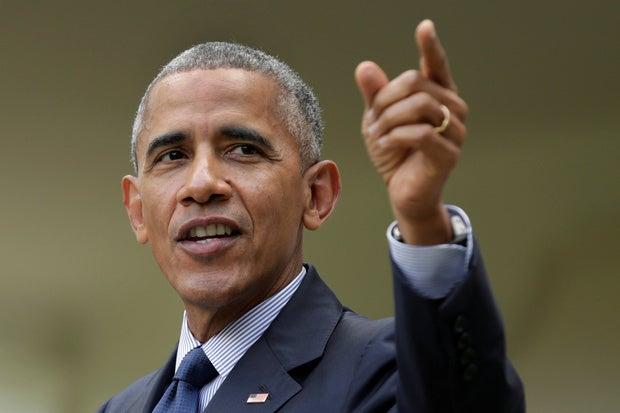 president who created nasa - photo #13