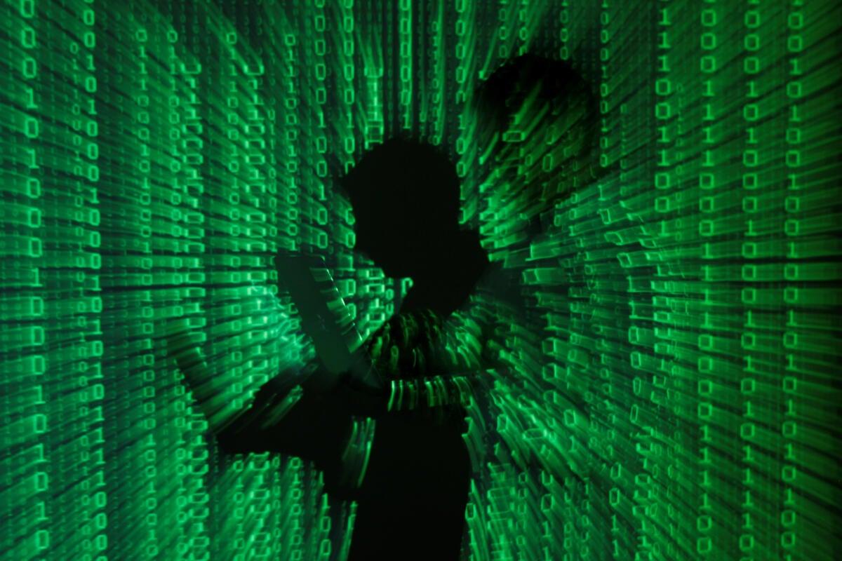 doj-what-does-it-take-to-prosecute-federal-computer-crimes