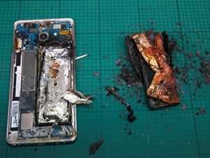 samsung galaxy note 7 fire battery explode 100686346 orig
