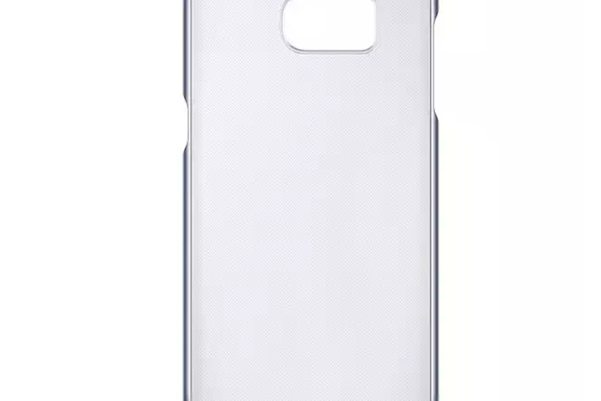 samsung protective cover
