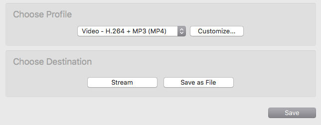 How to convert video files to mp4 with VLC | CIO