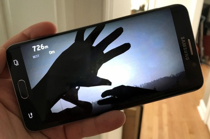15 spooky, scary Halloween games for your Android phone | Greenbot