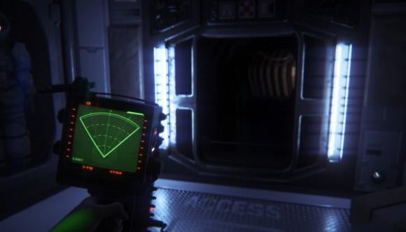scary mac alienisolation