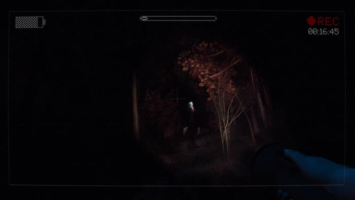 scary mac slenderarrival