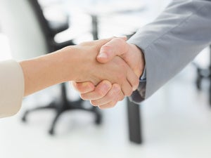 CISOs, it's time to bury the hatchet with your CIO