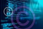 How to maximize the value of your software IP