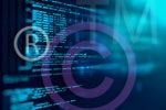 Protecting intellectual property against cyberattack