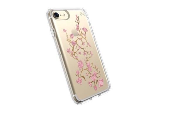 speck presidioclear iphone