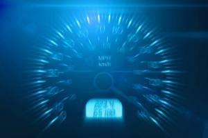 PostgreSQL 11 taps LLVM and parallelization for speed boost