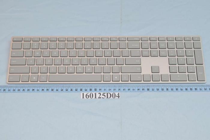 surface keyboard again